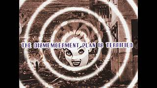 the dismemberment plan  -  Academy Award