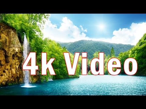4k video Test, LG, Sony, Samsung, ULTRA HD VIDEO