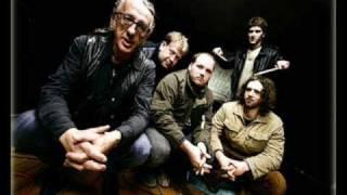 Don Mentony  Band - Non capito