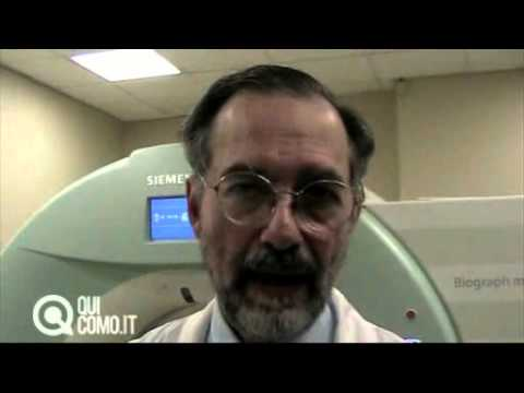 Trattamento prostatite cronica è la medicina più efficace