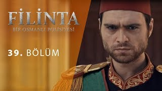 Filinta Mustafa Season 2 episode 39 with English subtitles Full HD