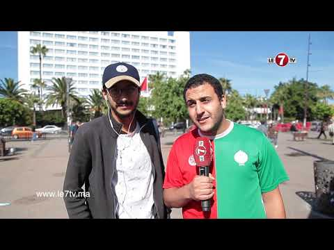 العرب اليوم - توقعات نتيجة مباراة الرجاء البيضاوي أمام الكوكب