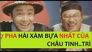 phim-3x_nhung-doan-hai-xam-bua-nhat-cua-chau-tinh-tri