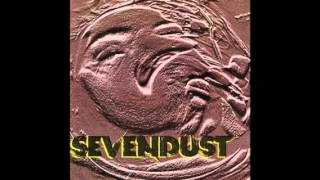 Sevendust-Black