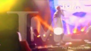 Miley Cyrus~My sad Christmas song Letra en español