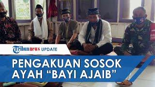 POPULER: Terungkap Siapa Ayah Bayi Siti Jainah yang Disebut Lahir Tanpa Hamil