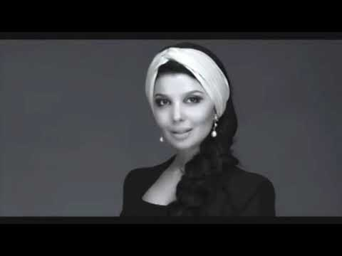 Shahzoda - To'kilib   Шахзода - Тукилиб #UydaQoling