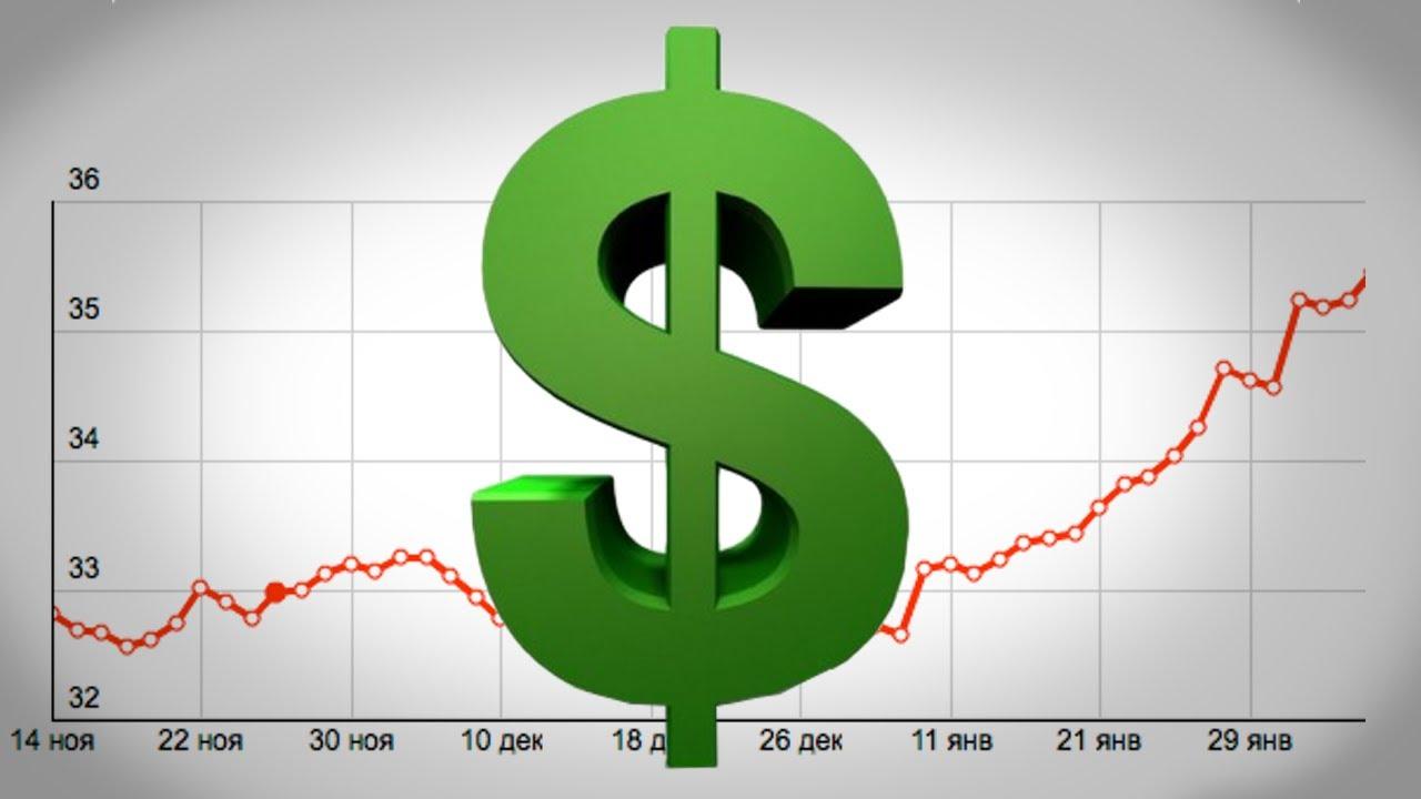 Где самый дешевый курс доллара в самаре - YouTube