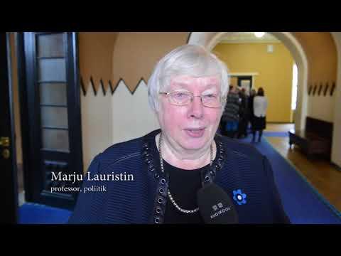 Eesti riik kui kunstiteos