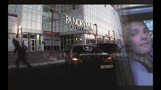 """Пьяный водитель """"Лаурели"""" пытался сбежать от полиции в Сургуте"""