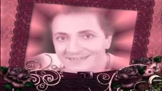 مازيكا ابراهيم عبد القادر - زمن العجايب تحميل MP3