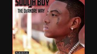 Soulja Boy Speakers Going Hammer Instrumental (without Hook) & DownLoad