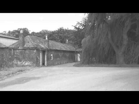 Aiden Grant Music (LOST)