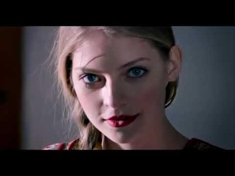 #10 причин ВАЛИТЬ 🔥 в Польшу 🇵🇱 из России 🇷🇺🤟🏻✅