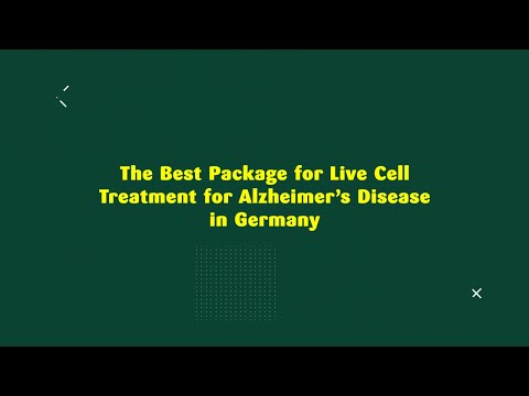 Best-Stem-Cell-Therapy-Package-for-Alzheimer-in-Kiev-Ukraine