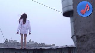 JOHNY KASTEL & JOHN RINER - Я твоя Иллюзия [Новые Клипы 2017]