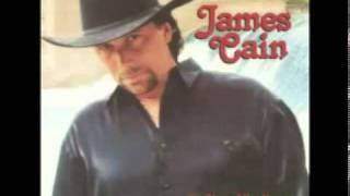 James Cain Lifetime of Heaven