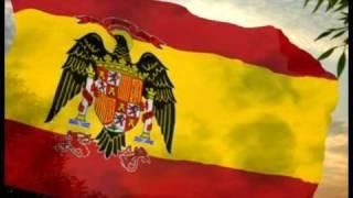 Spain / España (1977-1981)