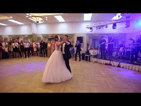 Szkoła Tańca Gasiek Rzeszów - video - 2