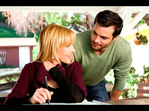 Hallmark romantic Comedy movies 2017 Best Hallmark movies full length