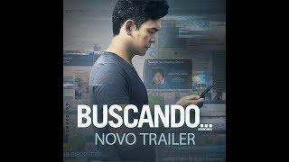 Buscando...   Trailer Oficial #2   DUB   20 de setembro nos cinemas