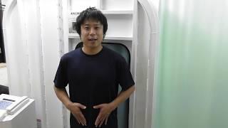 ダイエット日誌(9日目)