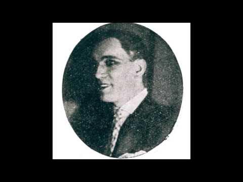 AUGUST- KAROL HANUSZ 1927!