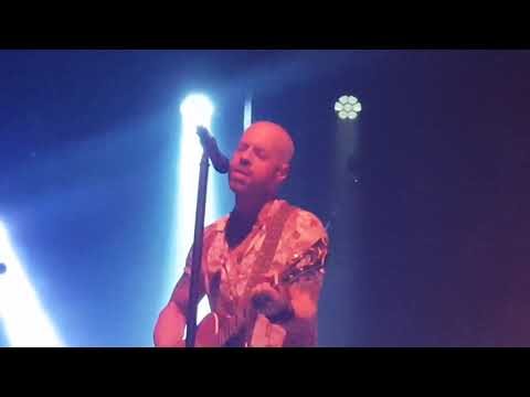 Daughtry As You Are | Live In Glasgow
