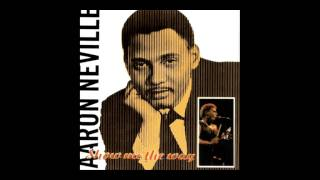 Aaron Neville -- Wrong Number