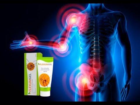 Care sunt artrite ale simptomelor șoldului