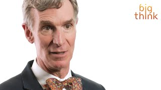 Bill Nye: Could Common Core Be The Antidote For Creationist Teachers? | Big Think