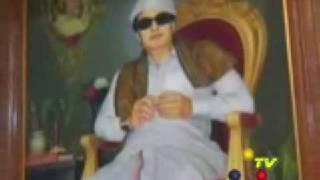 MGR - M G Ramachandran 91 Birthday Part 01