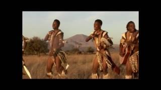 Abafana Baka Mgqumeni   Injeyixhonti