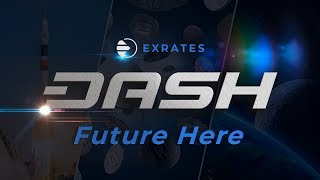DASH Crypto coin Success Story - best crypto exchange
