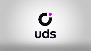 UDS 3.0