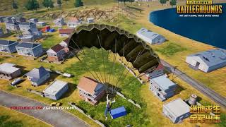 HOT NEWS 😻PLAYERUNKNOWN