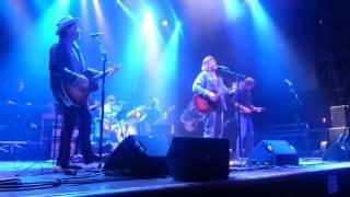 Charlie Robison, Jack Ingram & Bruce Robison - Good Times (Houston 02.18.17) HD