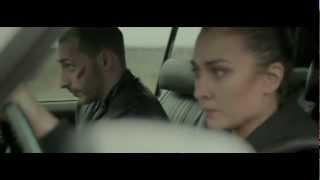 L'One   Понедельник (Official Video)