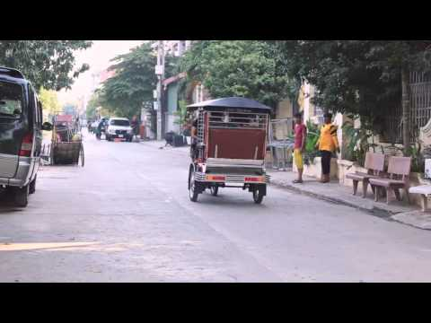 Boeung Tumpun, Meanchey, Phnom Penh