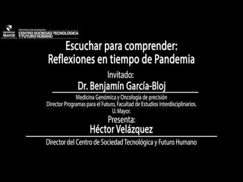 ¿Qué puede aportar en el futuro la medicina de precisión ante pandemias como la actual?