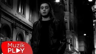 Furkan Özsan - Rüya Gibi (Official Video)
