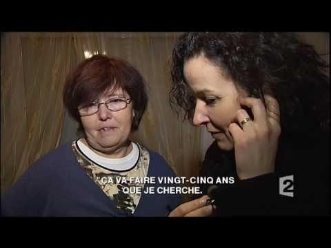 Rencontres lausanne.ch