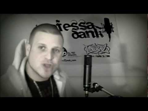 Alchemist's Got Raps Contest response by ProfessaDank bringen it back.mov