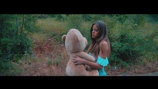 Bloody - Mendimet 2 (Official Video)