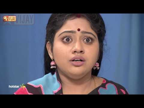 Deivam-Thandha-Veedu-08-22-16
