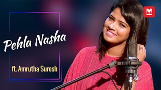 idea star singer amrutha suresh songs - 免费在线视频最佳电影