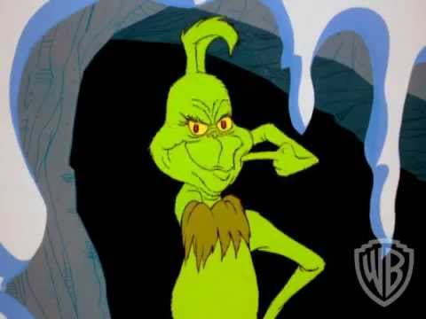 httpwwwyoutubecomwatchvppwrbyc3wwq how the grinch stole christmas background - How The Grinch Stole Christmas Youtube