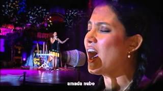 Yuyariway Sub Español - Alborada  (Video)