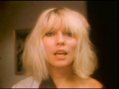 The Tide Is High (1980) (Song) by Blondie