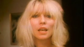 Blondie - The Tide I  High
